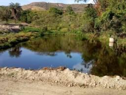 Sítio c/02 HC c/02 lagoas na área rural de Pará de minas!