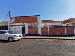Casas de 4 dormitório(s) no Centro em Araraquara cod: 84980