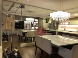Apartamento à venda, 100 m² por R$ 495.000,00 - Centro - Santo Amaro da Imperatriz/SC