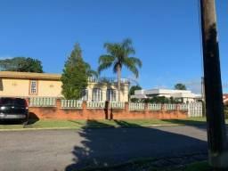 Casa à venda com 3 dormitórios em Do carmo (canguera), São roque cod:CA019565