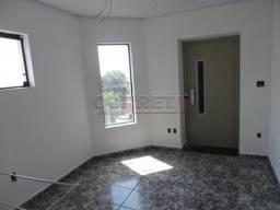 Escritório para alugar em Jardim paulista, Aracatuba cod:L77561