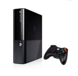 Vendo xbox 360 +HD500gb+1controle