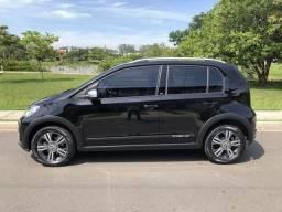 VW Cross UP 2018 - Único dono - 2018