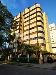 Apartamento à venda com 3 dormitórios em Jardim lindóia, Porto alegre cod:8817