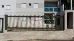 Apartamento para alugar com 3 dormitórios em Jardim zara, Ribeirao preto cod:L25031