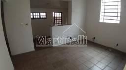 Casa para alugar com 3 dormitórios em Centro, Ribeirao preto cod:L29542