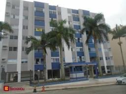 Apartamento à venda com 3 dormitórios em Jardim atlântico, Florianópolis cod:A6-37220