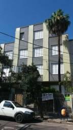 Apartamento com 1 dormitório à venda, 50 m² por R$ 212.000 - Cidade Baixa - Porto Alegre/R