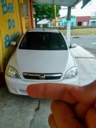 Carro Corsa Premium 2007/2008 - 2008