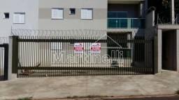 Apartamento para alugar com 3 dormitórios em Jardim zara, Ribeirao preto cod:L25030
