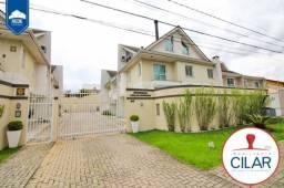 Casa de condomínio para alugar com 4 dormitórios cod:05526.001
