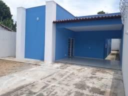 Casa no Parque Piauí com 3 quartos 1 suíte e closet - Timon