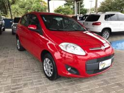 FIAT PALIO ATTRACTIVE 1.0 8V FLEX MEC. - 2013