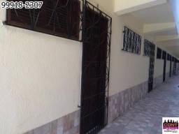Aluguel de Apartamento R$350,00 agua inclusa