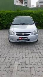 Celta 2012 unico dono km 89.000 original !! - 2012