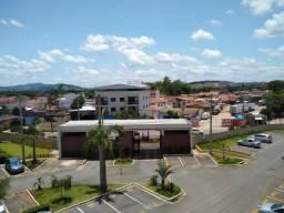 Apartamento no Jardim Baronesa I | Pouso Alegre- MG