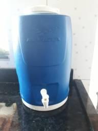 Garrafa invicta 12 litros