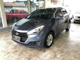 Hyundai HB20 2016 Premium 1.6 Automatico - 2016