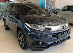 Honda hr-v 1.8 19/19 - 2019
