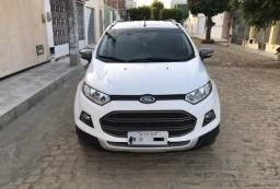 Ford/ Ecosport FSL 1.6 Ano 2015 - 2015