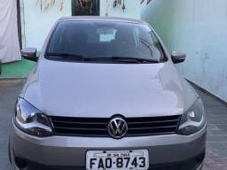 Volkswagen Fox 2013 Financiamento - 2013