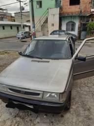 Fiat uno smart - 2001