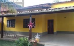 Excelente casa no Condomínio Campo e Mar II