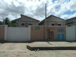 Alugo Apartamento 2 Quartos/ 2 Banheiros - Parque Potira - 85 9  *