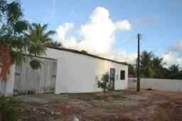 Alugo casa de Praia no Iguape pro carnaval ( valor negociavel )
