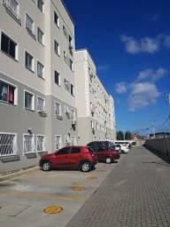Alugo Excelente apartamento no Condomínio Reserva Jardim