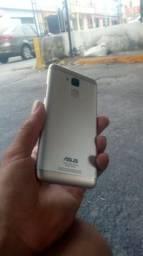 Zenfone 3 max 16gb.