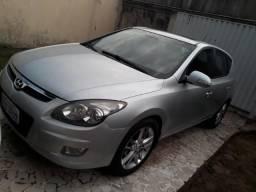 Vendo carro hyundai, I30, 2.0, 2011/2012 - 2012
