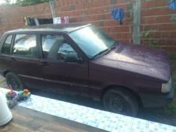 Fiat 97 - 1997
