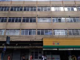 Simone Freitas Imóveis - Aluga-se apartamento no Aterrado - Volta Redonda