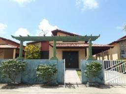 Aluguel de casa Atalaia