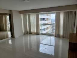 Aluga-se Apartamento de 95 m² no melhor local do Bueno!