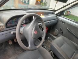 ?Fiat Uno mille Way ? - 2010