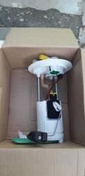 Bomba de combustível do Corolla - 2012