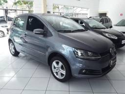 VOLKSWAGEN NOVO FOX CL MB - 2016