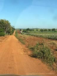 Fazenda em Buritis