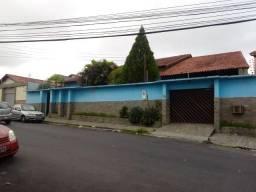 Alugo Casa na Morada do Sol $8.000