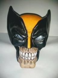 Wolverine DC 15Cm (de Resina)