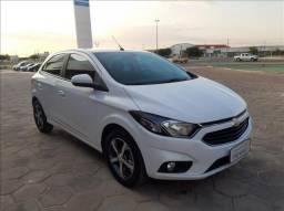 Chevrolet Onix 1.4 Mpfi Ltz 8v - 2018