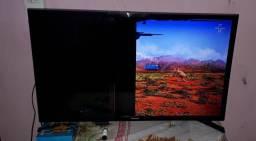 TV Samsung smart 32 polegadas