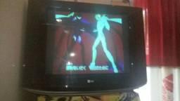 Televisão Lg 29