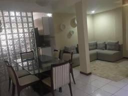 Apartamento com 3 quartos em localização privilegiada. Financia