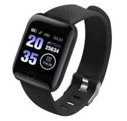 Relógio smartwatch Android