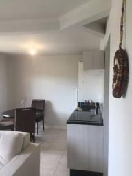 Apartamento Mobiliado - Novo Mundo Perto shopping Ventura