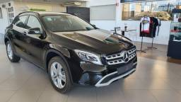 Mercedes-Benz GLA 200 Style 2020