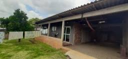 Casa de Alvenaria de 195 m² na Vila Bela - Guarapuava PR
